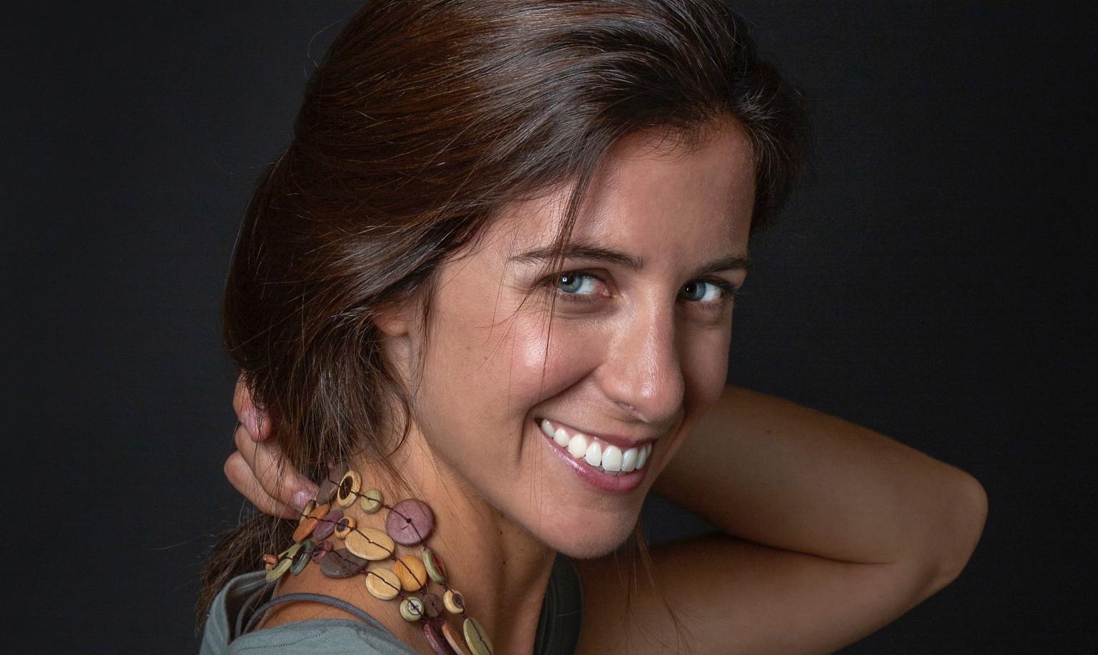 Claudia Costas35.jpg