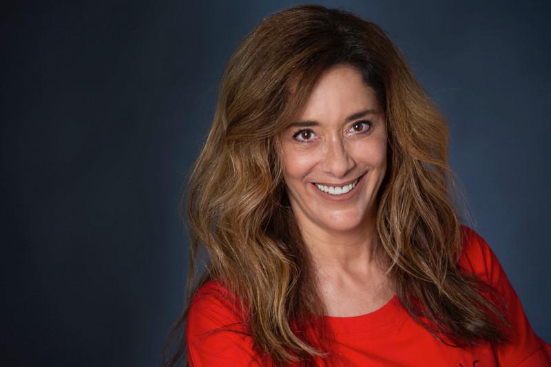 Cristina Dilla21.jpg