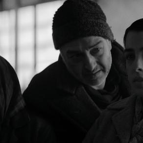 'La mort de Guillem', mejor largometraje de ficción en los Premios del Audiovisual Valenciano. AVAV