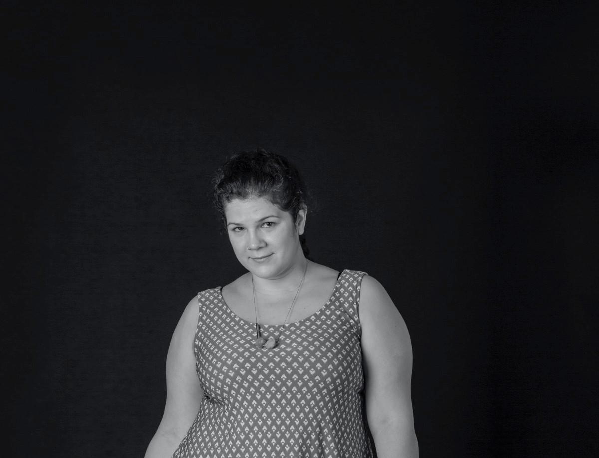 Esther bn M40A2517.jpg