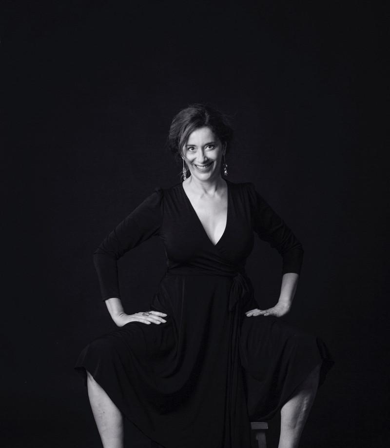 Cristina Dilla17.jpg