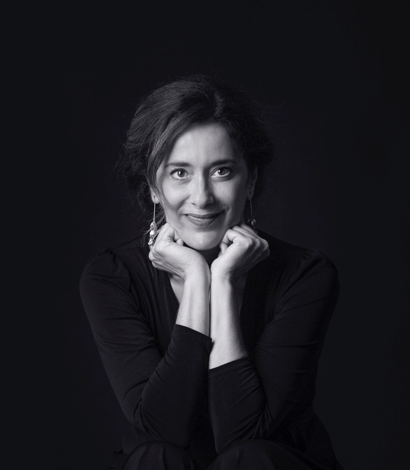 Cristina Dilla18.jpg