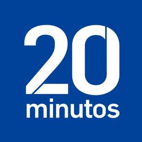 "La miniserie de suspense 'La Fossa' juega con ""el pasado como vértigo"". 20 MINUTOS"