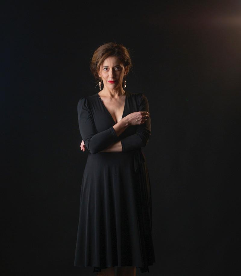 Cristina Dilla26.jpg