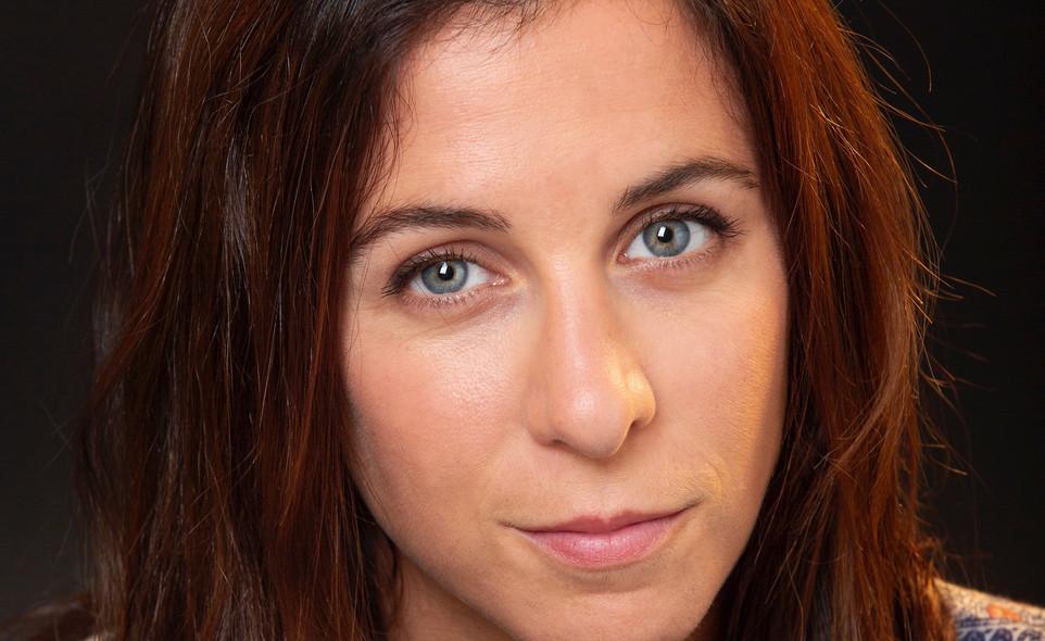 Claudia Costas30.jpg