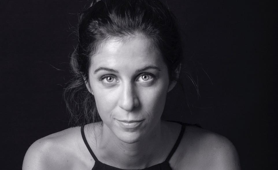 Claudia Costas20.jpg