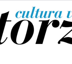 """CATORZE. """"Mujeres que soñaban ser otras mujeres."""""""