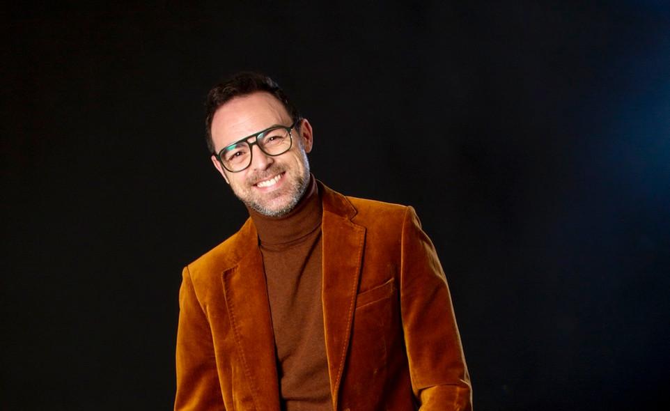 Pablo21.jpg