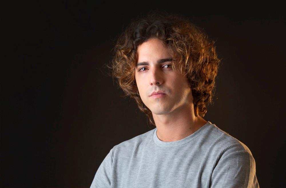 Jordi Marti24.jpg