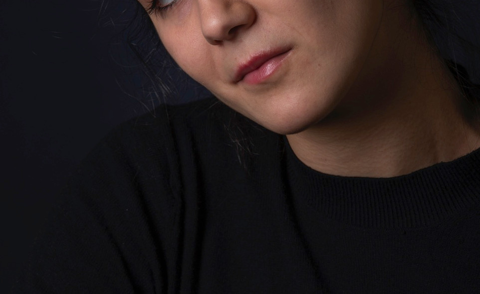 Rita_Serra36.jpg