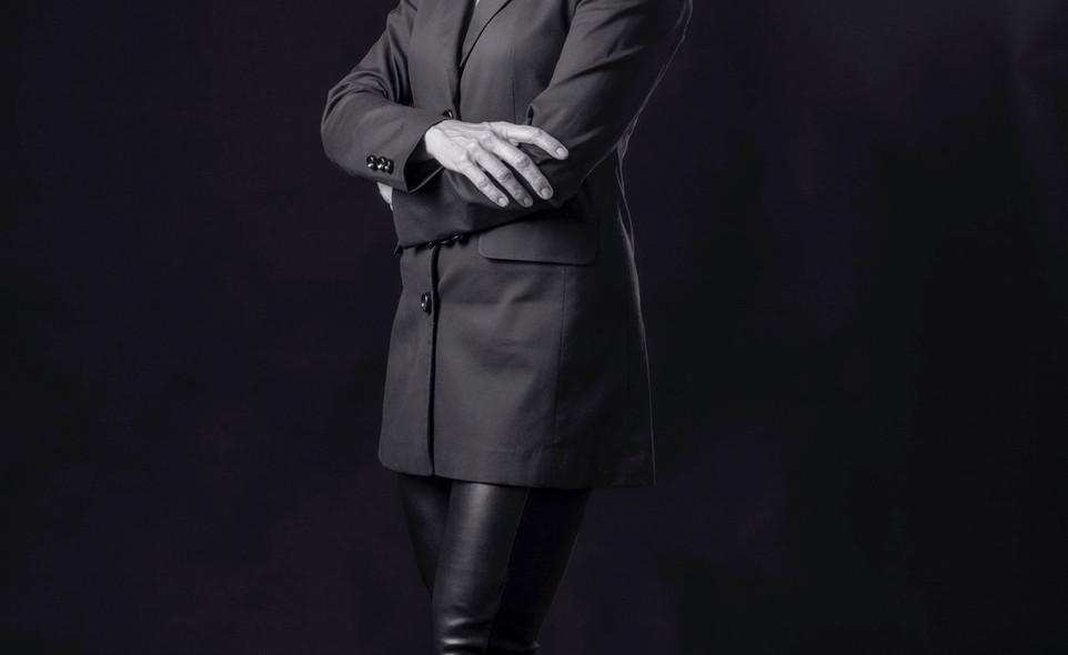 Rosa Mañosa15.jpg