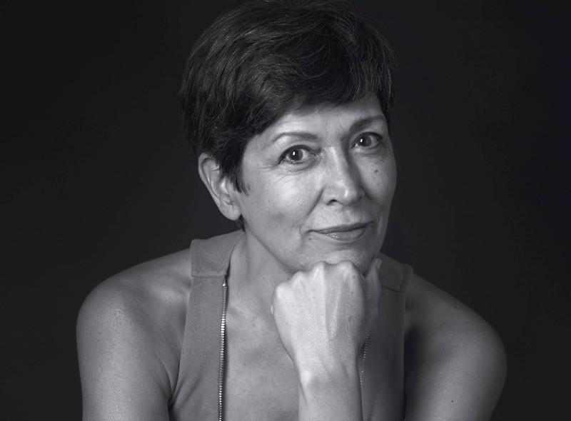 Rosa Andreu33.jpg
