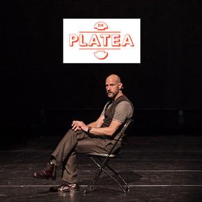"""Crítica """"Not a moment too soon"""" en PLATEA"""