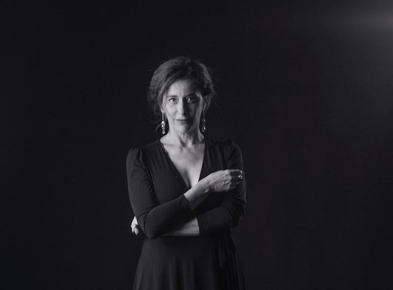 Cristina Dilla7.jpg
