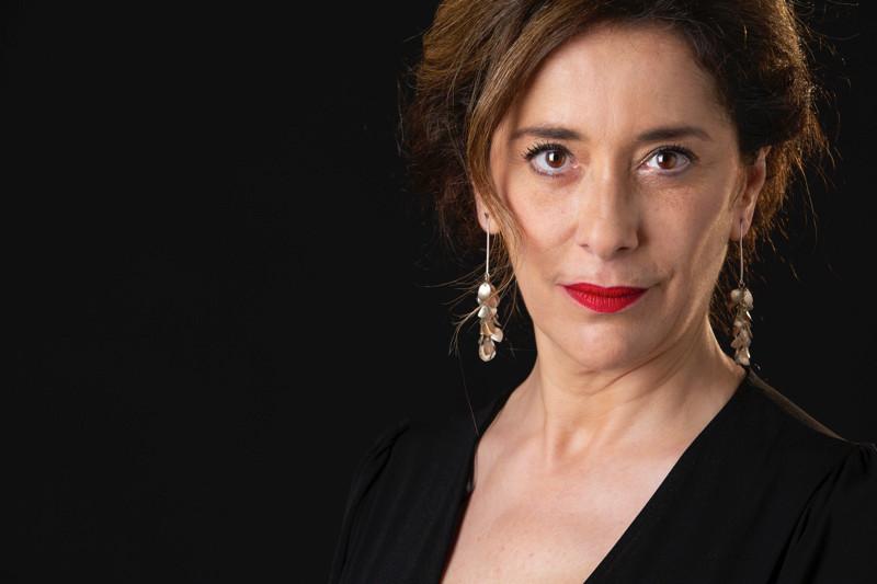 Cristina Dilla34.jpg