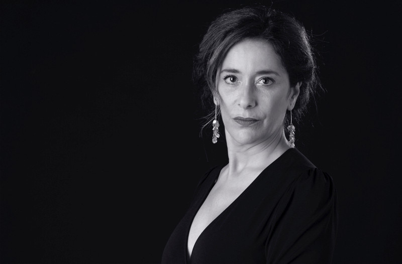Cristina Dilla13.jpg