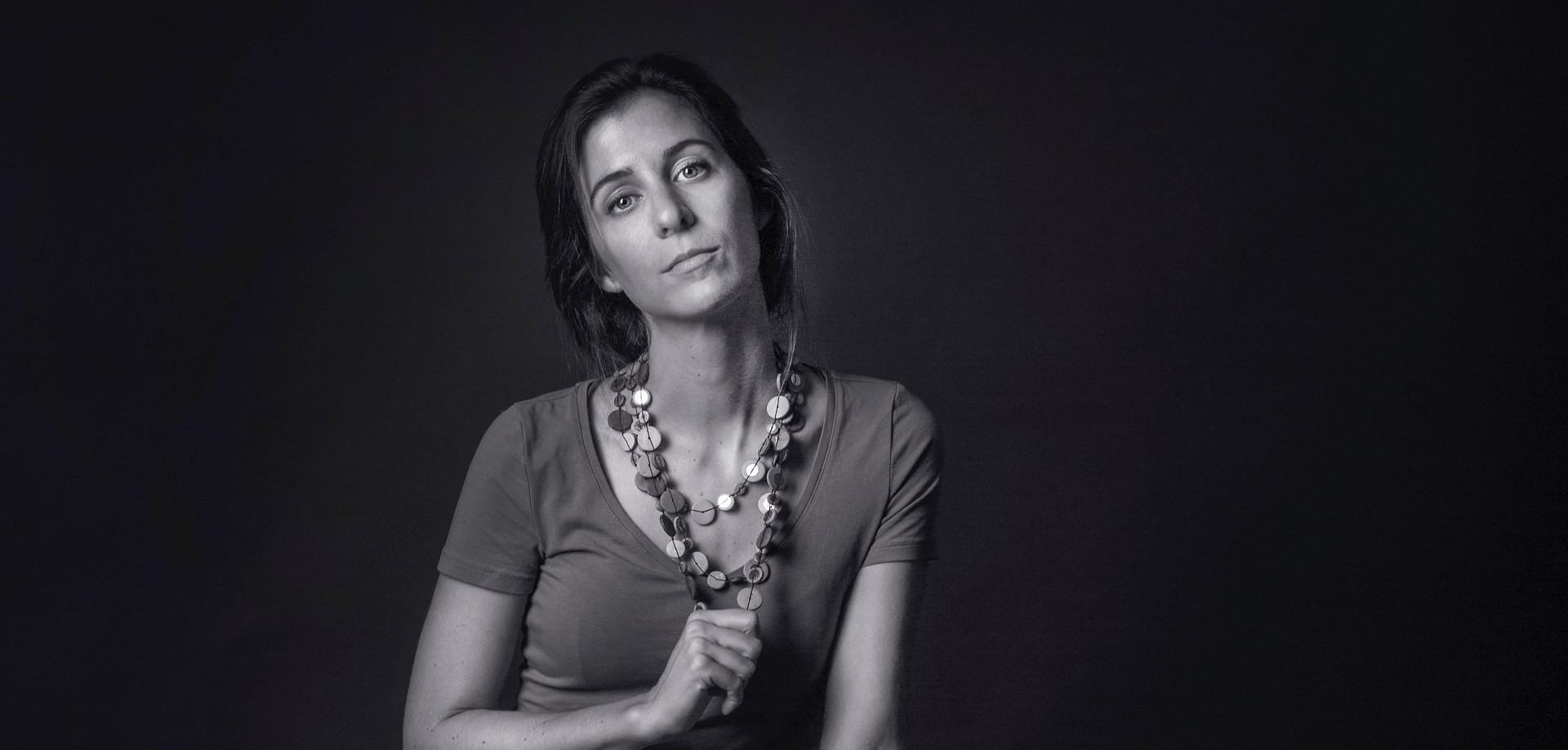 Claudia Costas9.jpg