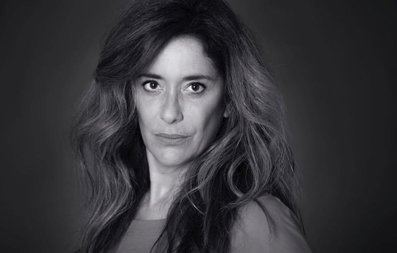 Cristina Dilla3.jpg