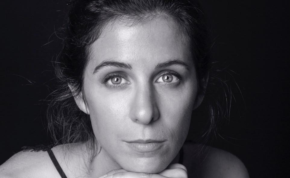 Claudia Costas25.jpg