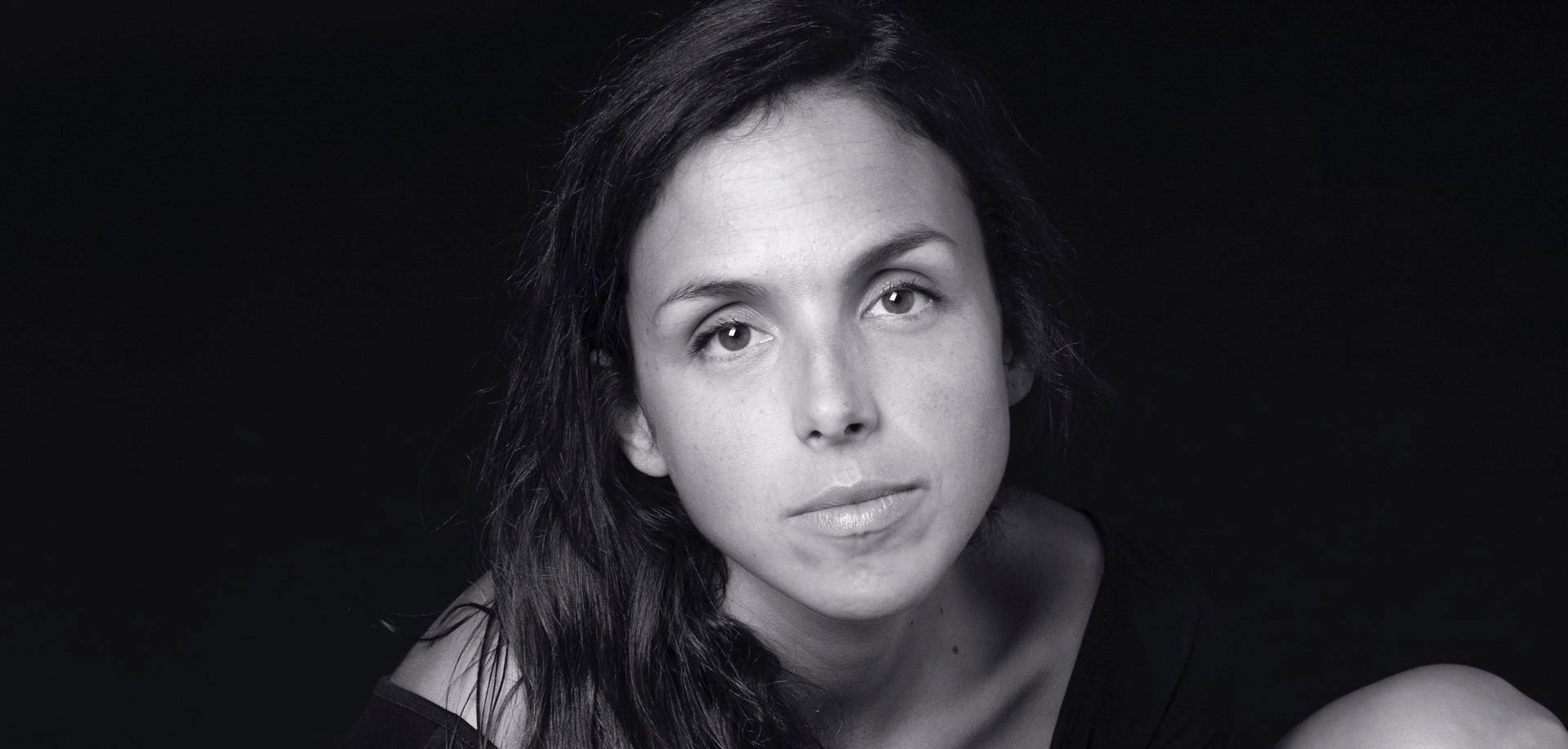 Paula Vives6.jpg