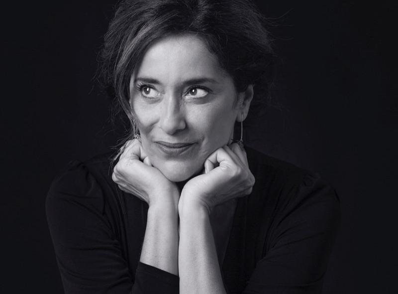 Cristina Dilla19.jpg
