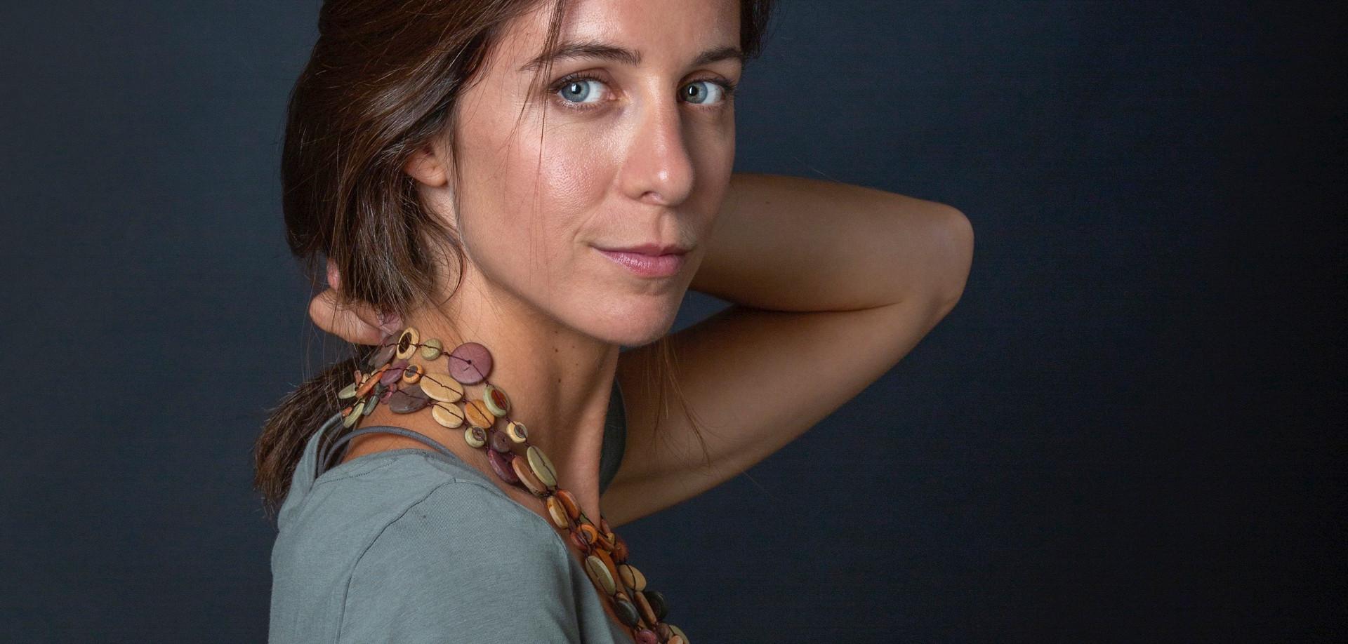 Claudia Costas36.jpg