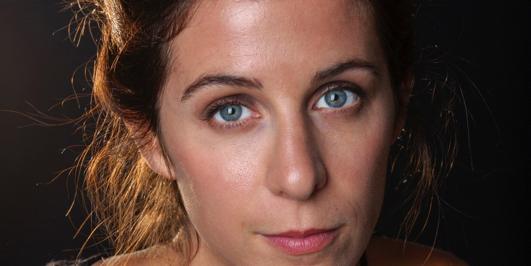 Claudia Costas47.jpg