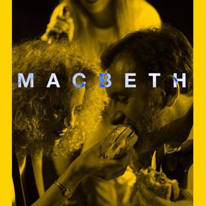 «Una visión contemporánea y provocadora: 'Macbeth'». MADRIDIARIO