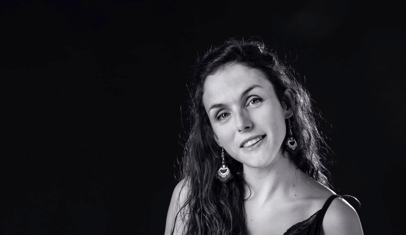 Paula Vives4.jpg