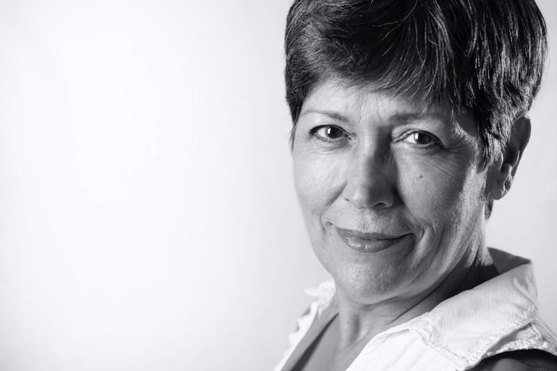Rosa Andreu38.jpg