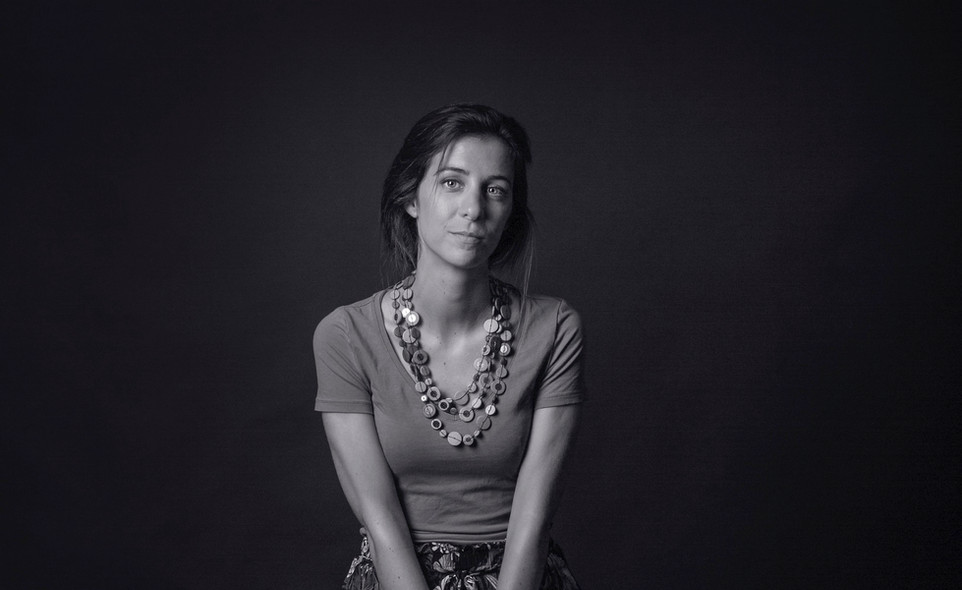 Claudia Costas8.jpg