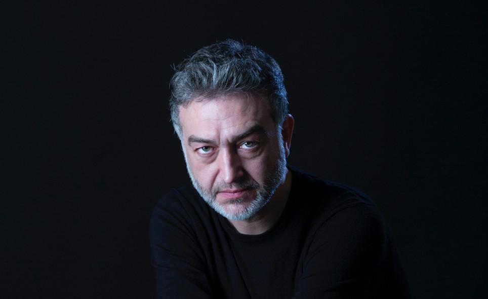 Sergio_Caballero40.jpg