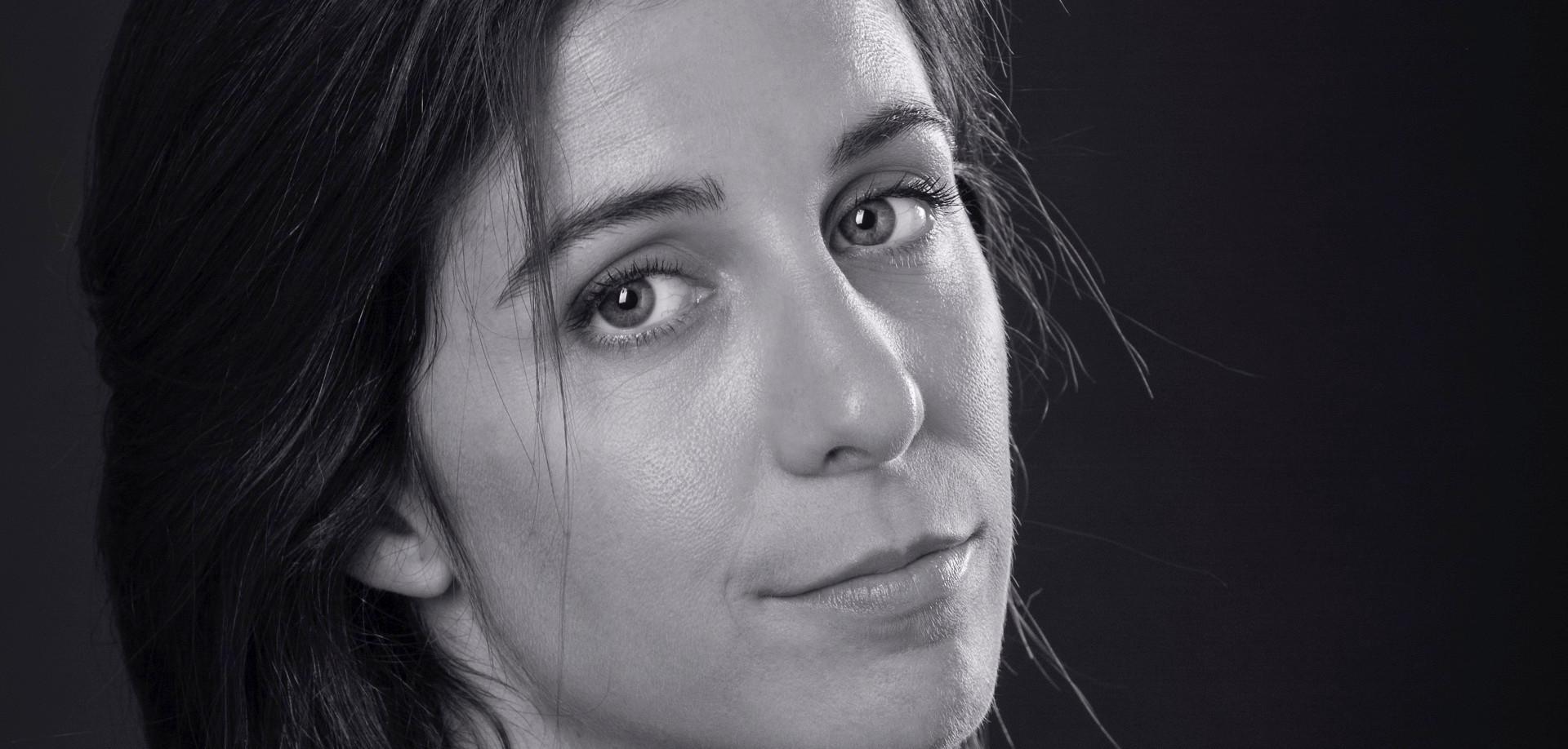 Claudia Costas13.jpg
