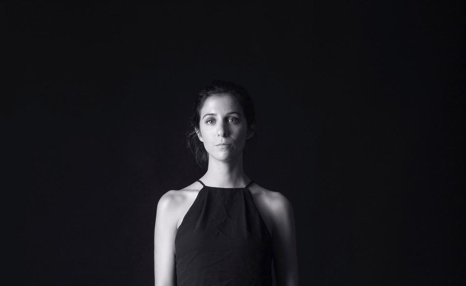 Claudia Costas1.jpg