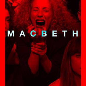 'Macbeth' como nunca lo has visto. MADRID PLANES