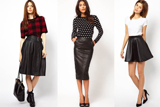 Faldas-de-piel-modernas-6