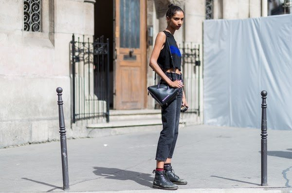 street-style-ankle-boots-17