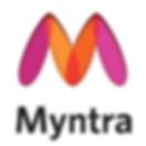myntra-squarelogo-1536411106462.png