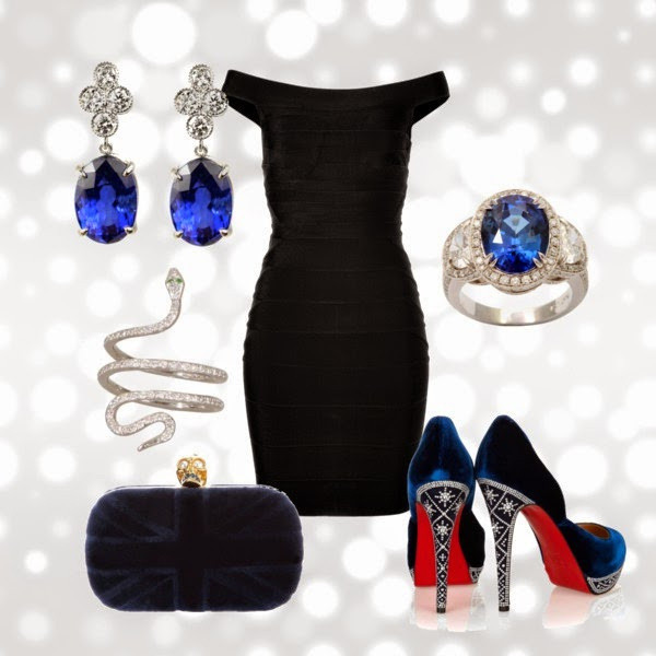 Outfits-o-Conjuntos-para-Fiestas-de-Año-Nuevo-9