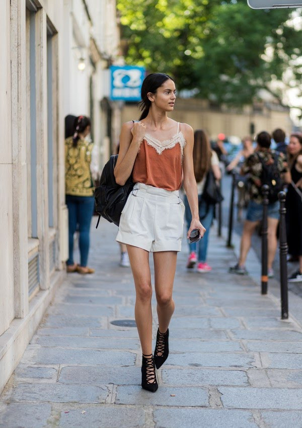 street-style-ankle-boots-19