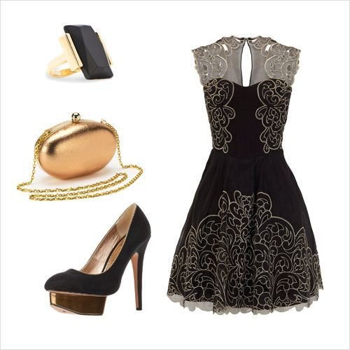 New-Years-Eve-Outfit-Idea