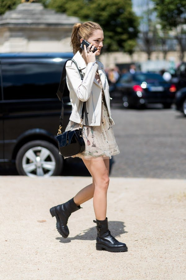 street-style-ankle-boots-11