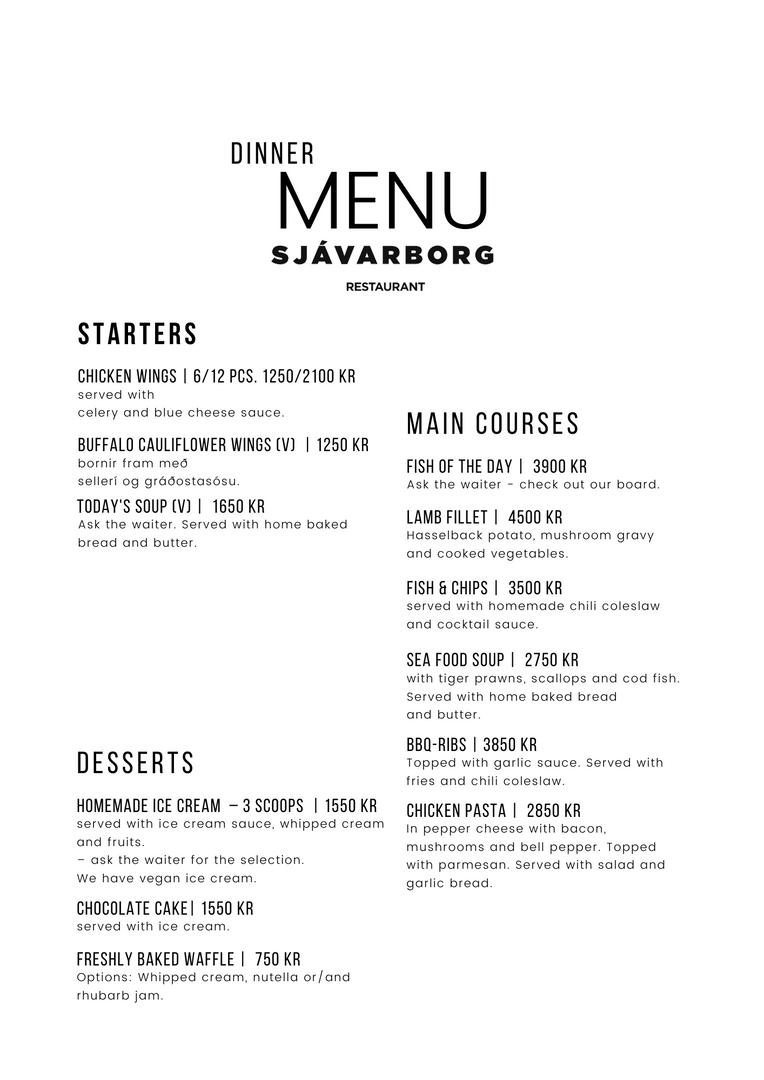 Dinner menu - november (1).png
