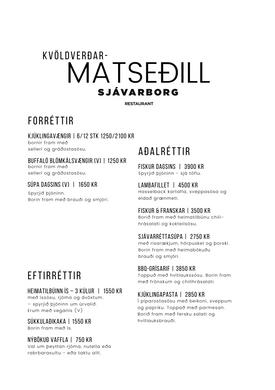 Dinner menu - november.png