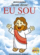 Jesus disse - Eu Sou (capa).jpg