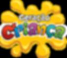 Geração Criança - escola dominical para crianças