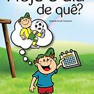 capa_hoje_é_dia_de_que.png