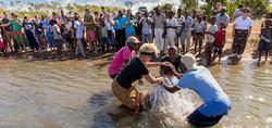 baptizing-in-the-river