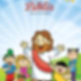 Crianças da Bíblia.png
