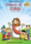 Crianças da Bíbla